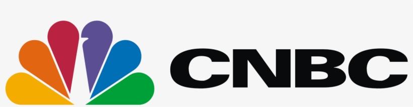 224-2240216_cnbc-logo-1-1600390-cnbc-logo.png