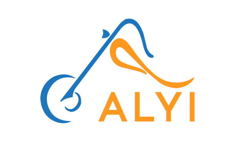 ALYI Expands African Electric Motorcycle Program For $4 Billion Ride Hail Market To Include Self-Drive Rentals