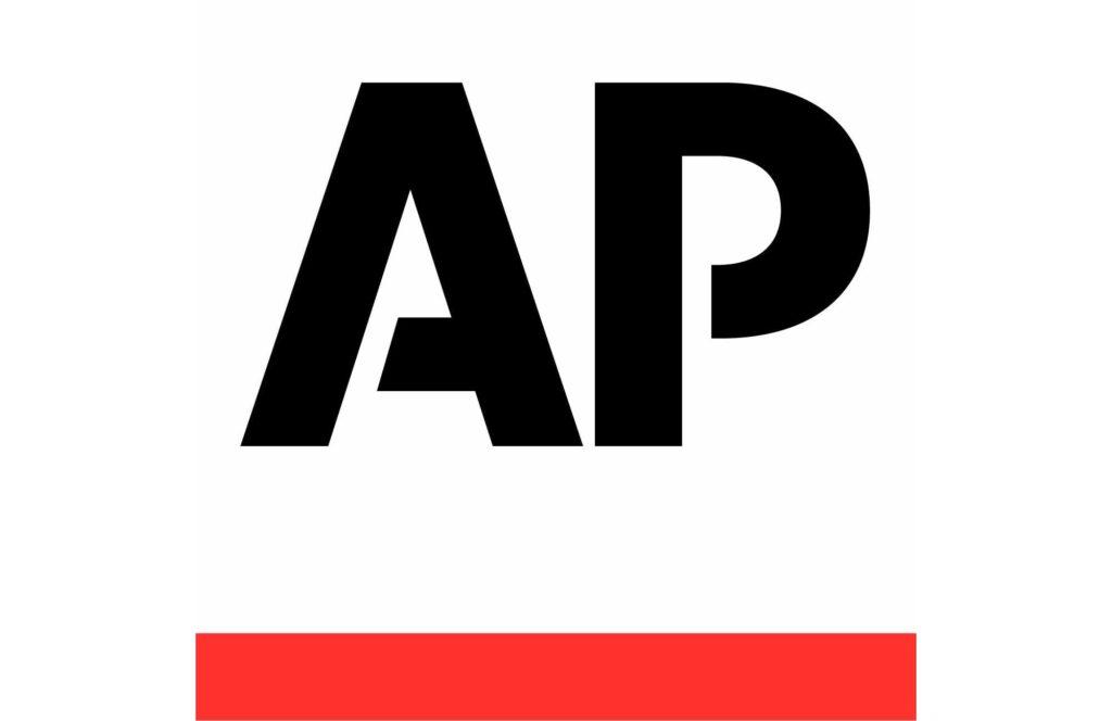 AP-logo-2