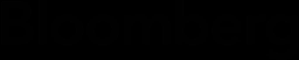 Bloomberg_logo_logotype_emblem