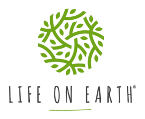 Life On Earth, Inc. (LFER) Closes Purchase of SmartAxiom, Inc.