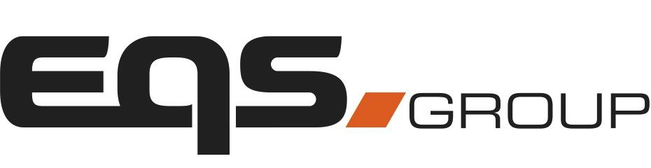 Logo_EQS_Group