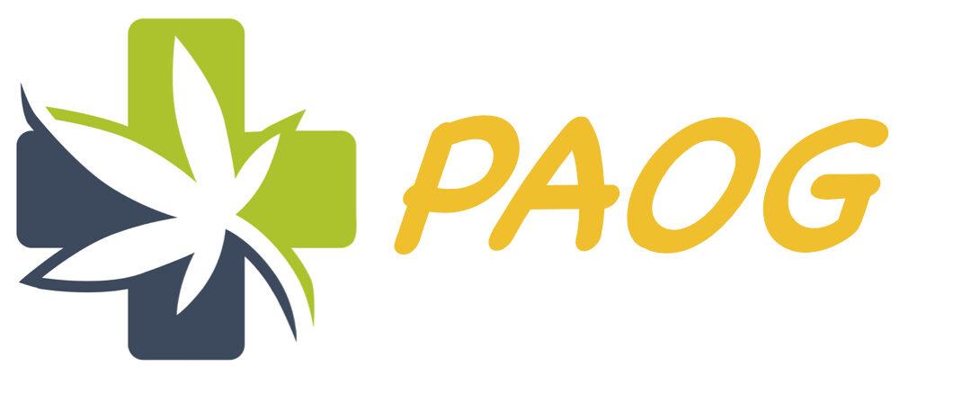 PAOG Targets International Segment Of $5 Billion CBD Nutraceutical Market