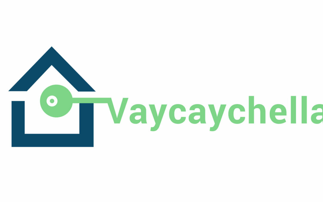 WSGF Announces Cryptocurrency To Back Short-Term Rental Vacation Properties Available On Vaycaychella Alt Finance App