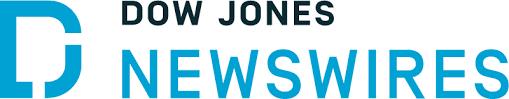 dow-jones-newswire