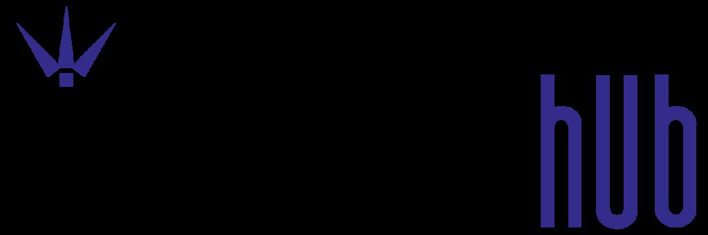 ihub-master-logo