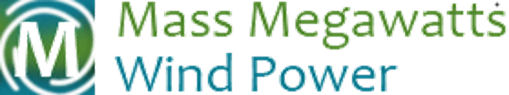Mass Megawatts (MMMW) Achieved its Best Cash Position Since 2010 and Debt Reduced to $39,000 from $578,000